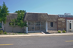 Mainstreet Dental Office